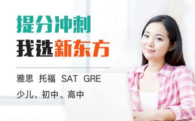 龙8国际资讯站新东方英语学校