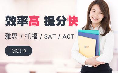龙8国际资讯站环球雅思学校