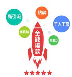 上海淘宝店运营培训哪个好 地址 电话
