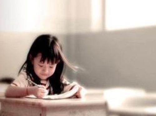 小学生提高英语口语-无锡韦博小学英语国际新加坡华文图片